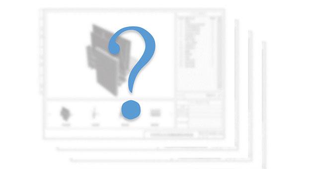 建筑产品信息模型电子图集发布会